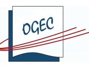 LOGO-OGEC